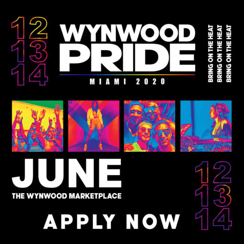 PRIDE-APPLY-NOW