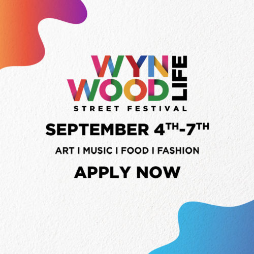 WYN-LIFE-APPLY-NOW